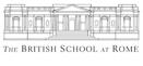 The British School at Rome