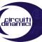 Associazione Circuiti dinamici