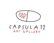 Capsula 12 Art Gallery