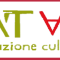 StatArt Associazione culturale