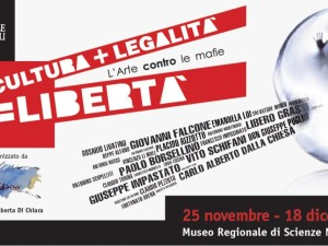Invito_Cultura+Legalit=Libert,l&#039;arte contro le mafie__fronte