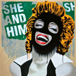 MASSIMO GURNARI_she and him