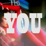 "YOU - Shopping Cart, video, colore, 0'17"", anno 2011"