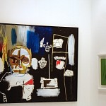 Jean-Michel Basquiat (11 of 66)