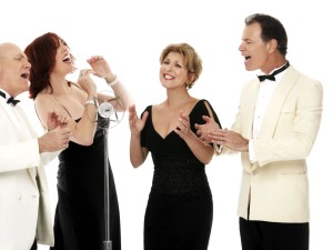 The Manhattan Transfer_ok