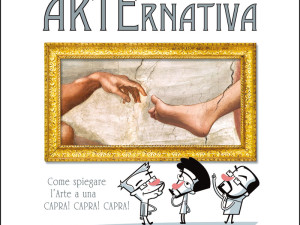 cover-ARTErnativa-mini