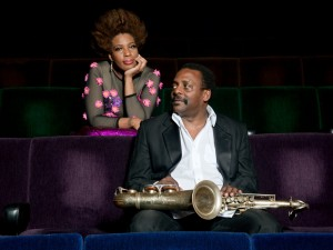 David Murray & Macy Gray2