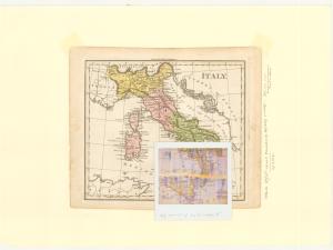 Maurizio Galimberti, Italia XVIII-XIX secolo, 2012 - Courtesy of Artistocratic