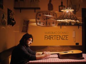 Copertina_Massimo_Donno_Partenze_hr