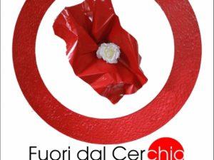 FUORI DAL CERCHIO_locandina_GABRIELE