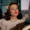 GeneTierney - Femmina Folle