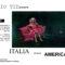 Invito- Italia Vs America 29 Settembre 2016 TID