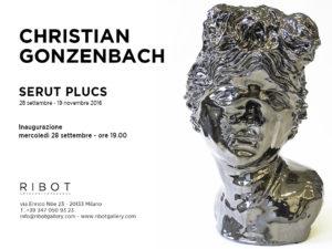RIBOT-Gonzenbach-invito-email