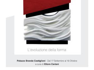Campagna_Castiglione120
