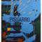 festa-pisarro-1971-samlto-su-tela-cm-115x90