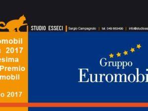 euromobil2017