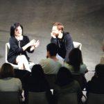Teresa Macrì - workshop