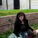 Teresa Macri - Accademia Belle Arti Roma